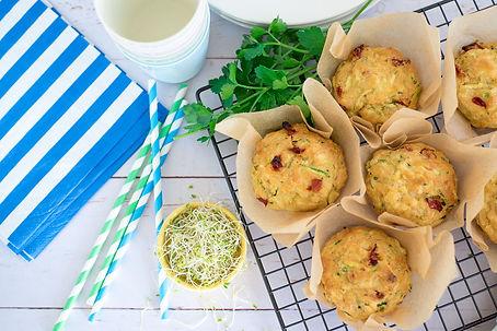 Zucchini Muffins 15-1.jpg