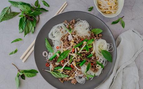 Lemongrass-Beef-Thai-Basil-Stir-Fry-1-8-
