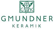 Gmundner Keramik.png