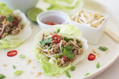 San-Choy-Bow-with-Bean-Sprouts-3-1080x72