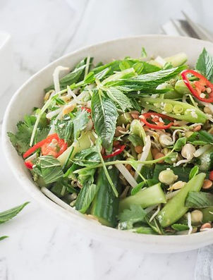 Asian-Sprout-Salad-350x460.jpg