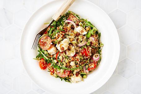 Feta_Crunchy_Sprout_Salad.jpg
