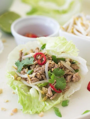 San-Choy-Bow-with-Bean-Sprouts-3-350x460