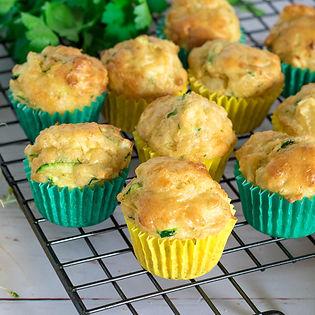 Zucchini-Muffins-20-1.jpg