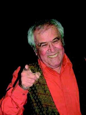 Roger Pasturel : un auteur, une langue