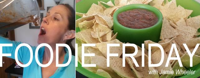 ff_salsa.png