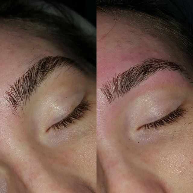 beautiful brows Bloomfield hills, mi