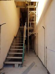 MetalMes escalera (3).jpg