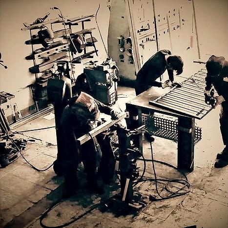metalmes_team.jpg