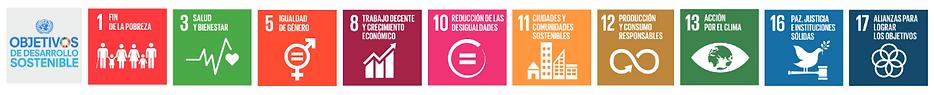 ODS Unesco_MetalMes.png