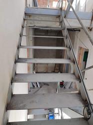 MetalMes escalera.jpg