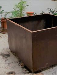 Jardinera Metalmes.jpg