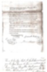 Emmanuel Reese marriage certificate.png