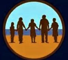 Family First 1 (2).jpg