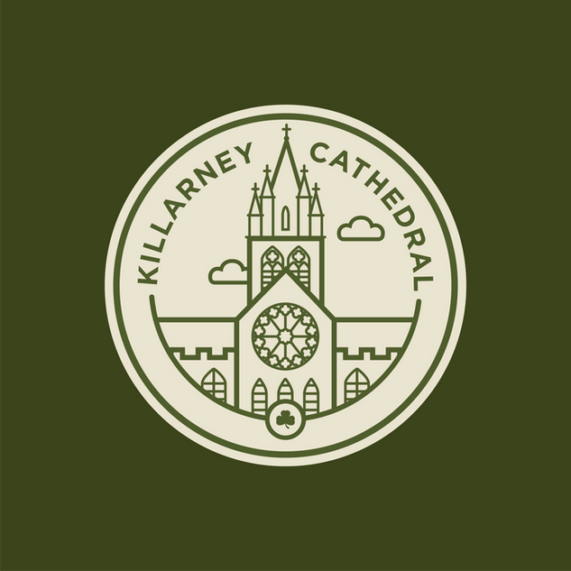 Haily-Bartlett_Logofolio-15.png