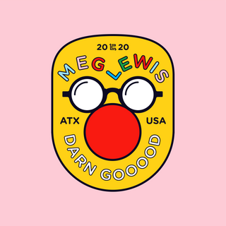Haily-Bartlett_Logofolio-10.png