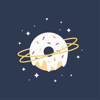 Haily-Bartlett_Logofolio-04.png