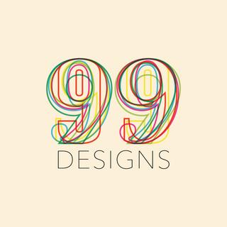 Haily-Bartlett_Logofolio-33.png