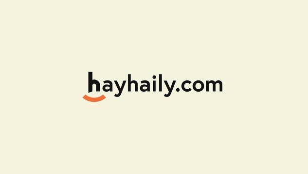 Haily-Bartlett_Motion-Reel_Stills-18.png