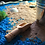 Thumbnail: Small World Learning Kit - Ocean