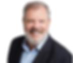 18 novembre Lundi 11h30 | Archibald microbrasserie | TROIS-RIVÈRES
