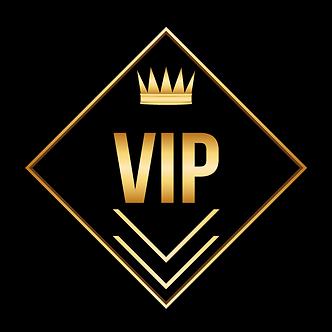 VIP - 2 ans