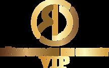 Logo_VIP (1).png