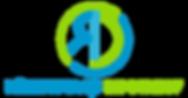 Logo de Réseautage en direct