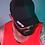 Thumbnail: Smashing Sweatproof Flex Fit Hat