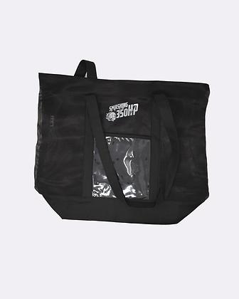 Smashing Beach Bag