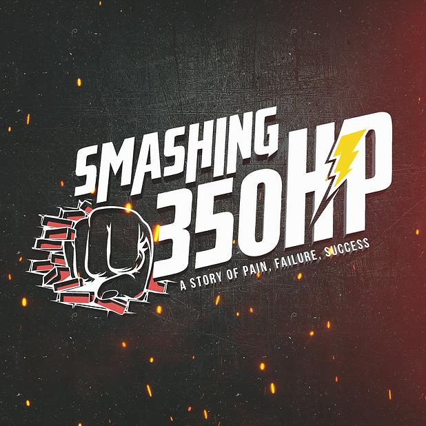 smashing-new-logo.png