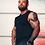 Thumbnail: Men's Muscle Tee