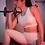Thumbnail: Louisa Iridescent Set