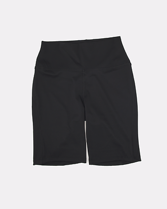 Rosabella Biker Shorts
