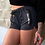 Thumbnail: Women's Pocket Short