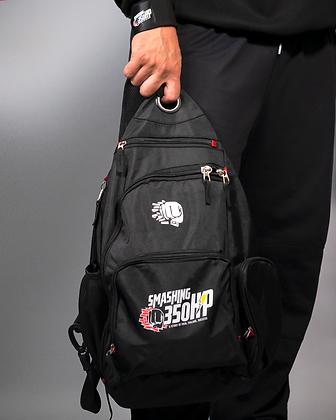 Smashing Backpack Sling