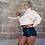 Thumbnail: Women's Pocket Shorts