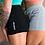 Thumbnail: Women's Ribbed Shorts