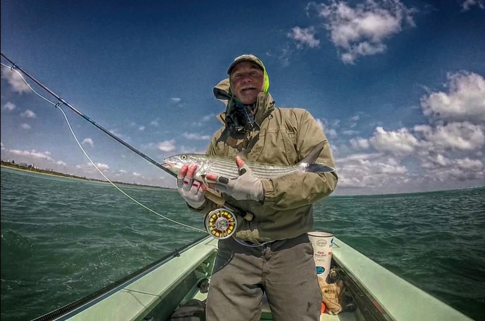 Florida Bonefish 1a.jpg