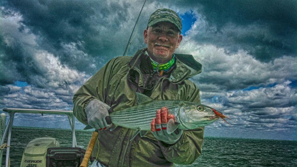 bone fishing Feb 2015 (56hdr1).jpg
