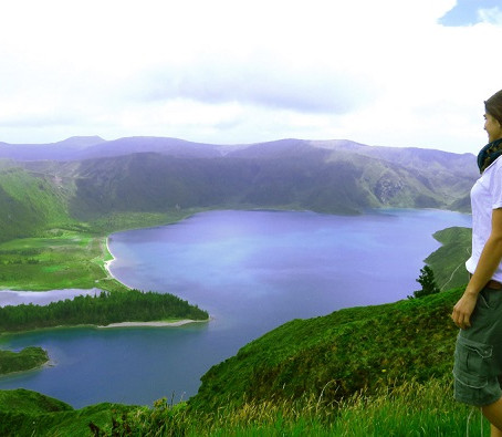 São Miguel Island, Azores – The ultimate guide to 4 days in São Miguel