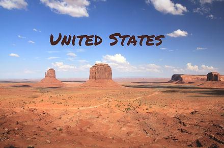 Traveling in the United Stags, New York Travel Tips, UN Headquarters, traveling USA