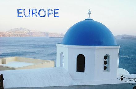 Europe, traveling in Europe, travel tips Europe, Switzerland, European Countries