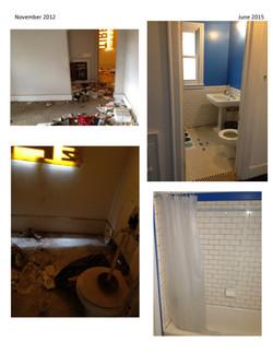 BathroomFirstFloorBeforeAfter300.jpg