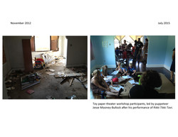 3firstfloorlivingroomBeforeAfter300.jpg