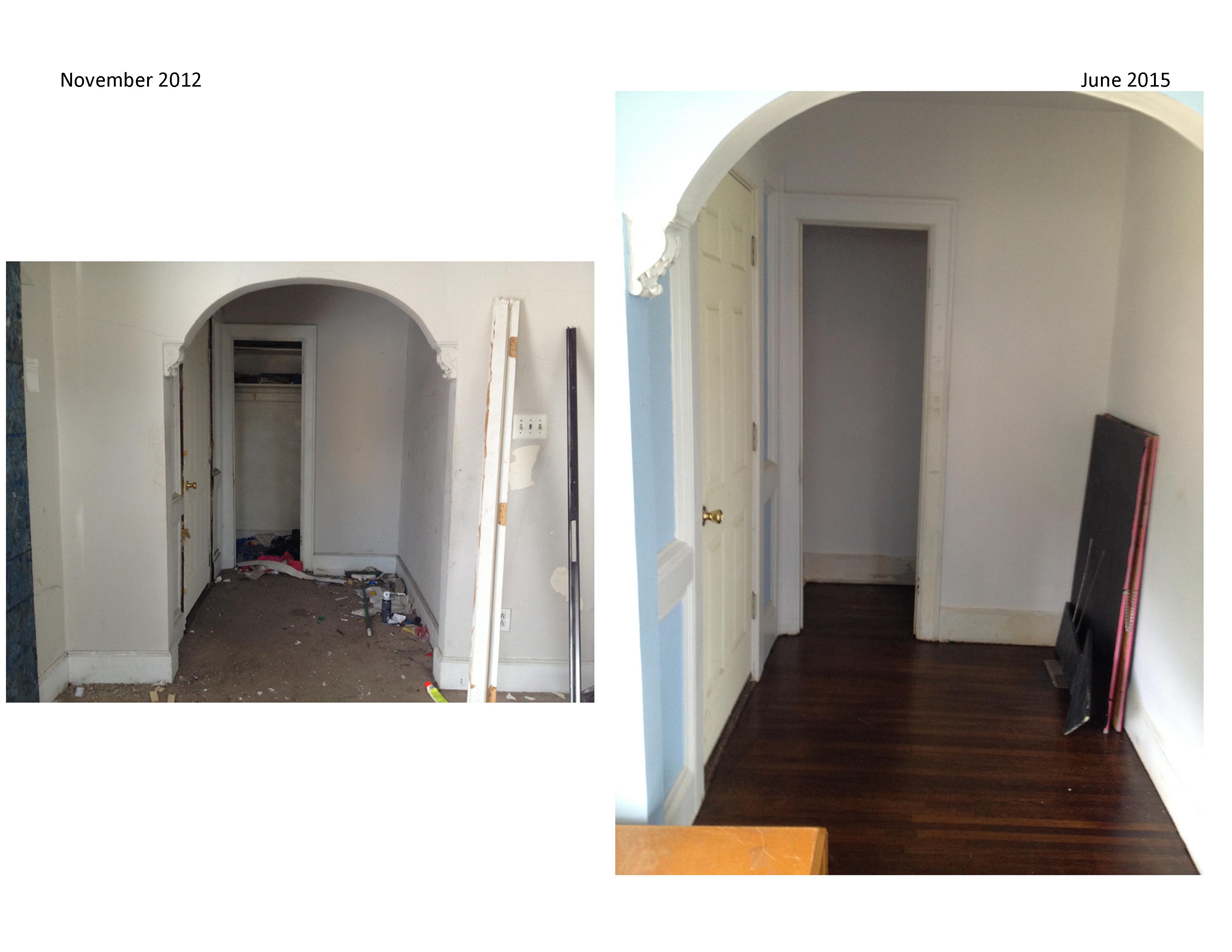 4firstfloorfoyerBeforeAfter300.jpg