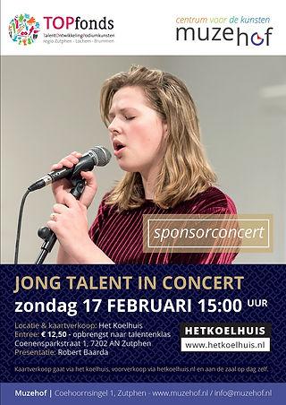 Poster Talentenconcert 17 feb 2019.jpg