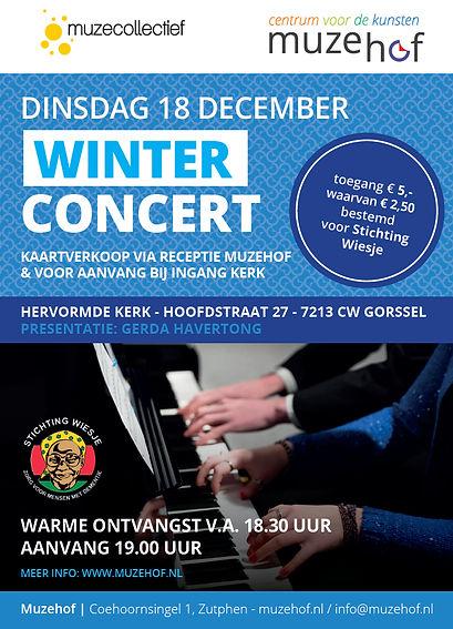 winterconcert-2018_poster-A5.jpg