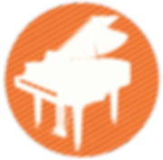 piano-300x293.png