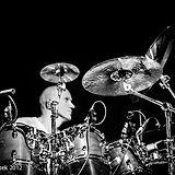 Drums Rene Engel.jpg